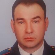михаил, 47, г.Ахтубинск