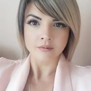 Svetlana, 39, г.Новопавловск