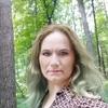Юлия Тарахович, 31, г.Калининград