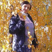 Елена 54 Новороссийск
