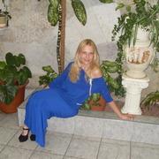 Татьяна 40 Санкт-Петербург