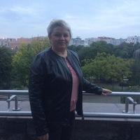 Галочка, 47 лет, Телец, Москва