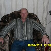 Георгий, 51 год, Овен, Нягань