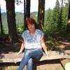 Ира, 43, Куп'янськ