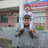 Кирилл, 29, г.Благовещенск