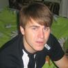 Денис, 34, г.Железногорск-Илимский