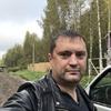 Анатолий, 37, г.Александров