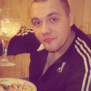 Игорь, 30, г.Новокузнецк