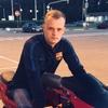 Влад, 24, г.Белгород