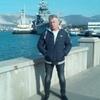 Саша, 44, г.Новороссийск