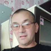 Boris 50 Апшеронск