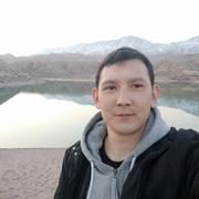 Асхат 30 Бишкек