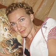 Алина 40 лет (Стрелец) Дмитров