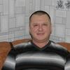 Ринат, 53, г.Ташла
