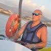 Олег, 60, г.Кунгур