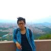 ringgo, 31, г.Кванчжу