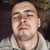 Oleg, 27, Ivano-Frankivsk