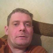 Александр, 29, г.Запорожье