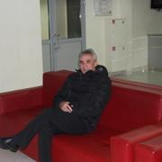 Марат, 58, г.Саракташ