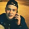 Егор, 22, г.Речица