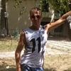 Evgeniy, 33, Tatarsk