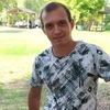 Maksim Smirnov, 31, Balakovo