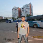 Евгений, 34, г.Благодарный