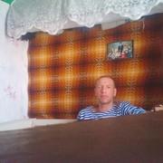 юрий поступинский, 32, г.Ордынское