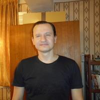 павел, 40 лет, Дева, Ашхабад