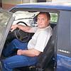 Александр, 54, г.Мичуринск