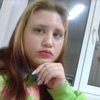 Vika, 18, Polevskoy