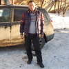 ВАДИМ, 44, г.Самара