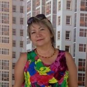 нурия, 58, г.Заинск