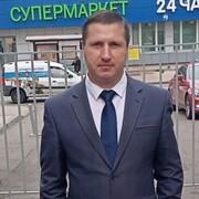 Серьгей 36 Ставрополь