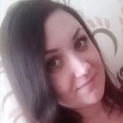 Маргарита Тимергазина, 30, г.Троицк