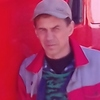 Evgen, 47, г.Шахты