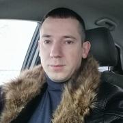 Саша 31 год (Дева) Калуга