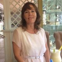 Irina, 59 лет, Водолей, Краматорск