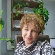 Наталья 53 Мирный (Саха)