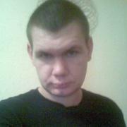 иван 36 Вологда