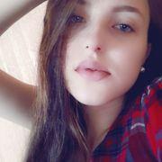 Анна, 23, г.Новоалтайск