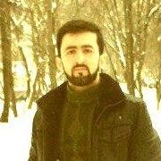 Паша, 25, г.Йошкар-Ола
