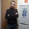 Андрей, 32, г.Нахабино