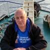 Валерий, 51, г.Волгоград