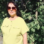 Ирина, 48, г.Дальнегорск
