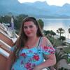 Мэри, 54, г.Алитус