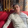 ОЛЕГ, 37, г.Усть-Кут
