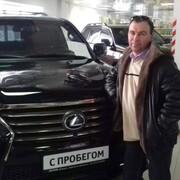 Алексей Конякин 42 года (Рак) Поронайск
