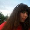 Екатерина, 24, г.Баган