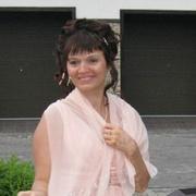 Анита, 30, г.Краснодар